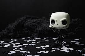 Películas de terror para halloween – PelisDeTerror: Tu web sobre críticas, estrenos y noticias de terror.