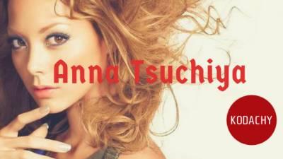 (J-Rock y Pop) Biografía de Anna Tsuchiya y su exitosa carrera – Kodachy