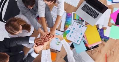 5 trucos para entrenar a tu equipo de marketing en la metodología Inbound