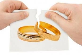 ¿Existe todavía la nulidad del matrimonio?. - Generación Blogger