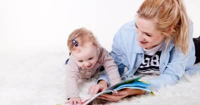 Mami Reciente Cuenta. . . : En La Maternidad También: Donde Dije Digo, Digo Diego