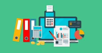Mejores programas de facturación online de 2018
