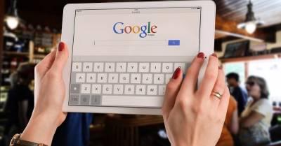 ¿Preocupado por el tráfico de tu Web? Te mostramos lo que hace el SEO por ti