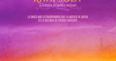 Crítica: Bohemian Rhapsody | El Vuelo Del Yobirou