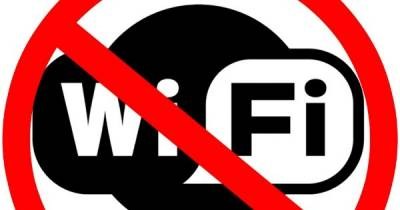 ¿Cómo sería nuestra sociedad sin Wifi? 5 Actividades sin Wifi