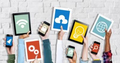 Conoce las nuevas profesiones asociadas al Marketing Digital