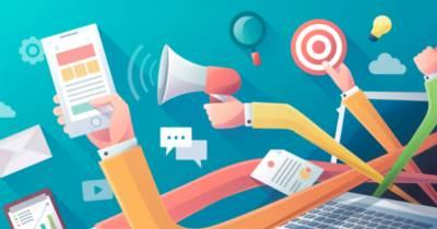Content Marketing: Qué es y pasos para aplicar tu propia estrategia