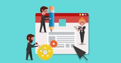Marketing de contenidos, 3 principios por aprender
