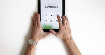 7 consejos para tu comienzo en redes sociales