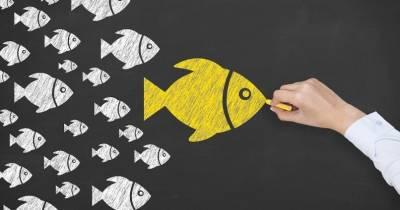 3 razones por las que deberías trabajar con micro-influencers