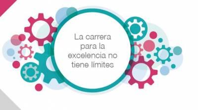 Desarrolla la formación personal y profesional - Blog RBerny