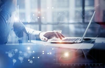Innovación en Servicios de TI - Blog RBerny
