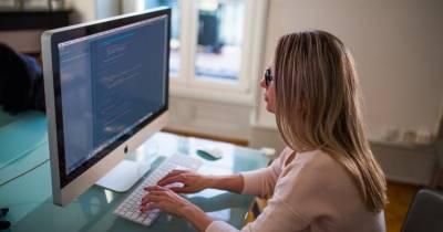 Consejos para diseñar una página web