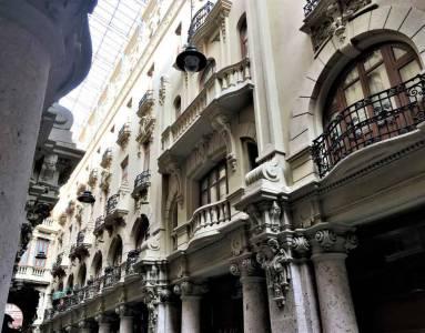 Qué ver en Albacete en 2 días. Descubriendo la ciudad.