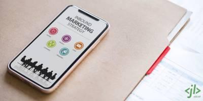 El poder de la automatización para tu estrategia de Inbound Marketing
