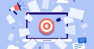 Cómo NO hacer Email Marketing