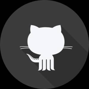 Crear paginas web personal en GitHub