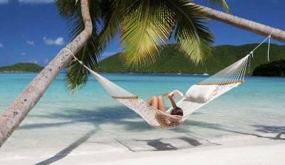 Las Mejores Islas Paradisiacas del Mundo para ir de Vacaciones