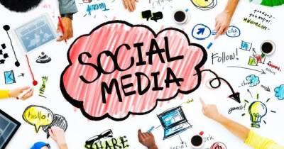 8 claves para vender en tus redes sociales