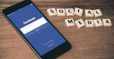 Pros y contras de la presencia en Redes Sociales