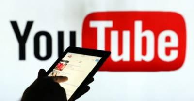 5 pasos para conseguir más suscriptores en YouTube.