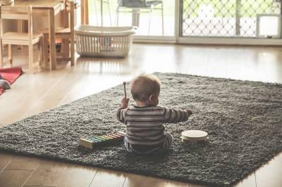 15 Juguetes Para Regalar Que Estimulan La Psicomotricidad Del Bebé.