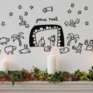 Bricolaje y manualidades en Navidad, ideas - Va por nosotras Podcast