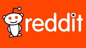 30 Acrónimos de Reddit para Entender Bien el Foro
