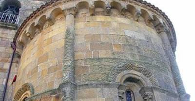 . : Sancho Ordoñez, rey de Galicia