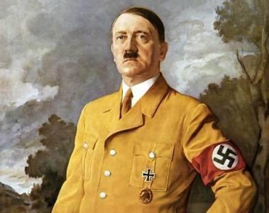 4 datos sobre el lider Nazi de Alemania: Adolf Hitler