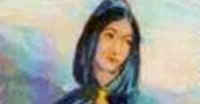 . : Andregoto Galindez, condesa de Aragón y reina de Navarra