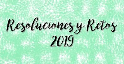 Resoluciones y Retos 2019