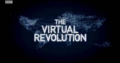 El Precio de lo gratuito, un Documental sobre la Privacidad en la red.
