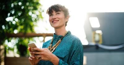 10 negocios online para despegar en 2019