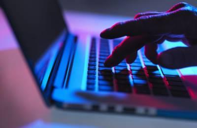Consejos para Proteger tu Empresa de Ciberataques | es Marketing Digital