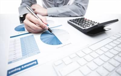 El presupuesto en TI