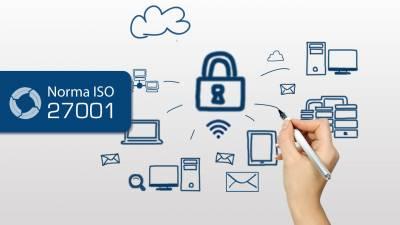 ISO 27000 - Conceptos Básicos