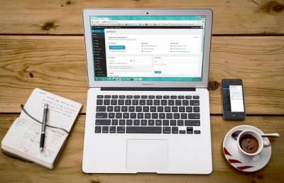 ¿Por qué tu negocio necesita una página web? - Nikana Diseño Web