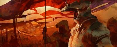 Reseña: Amanecer Rojo, de Pierce Brown.