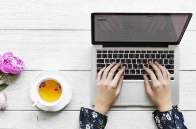 Colaborar como autor invitado en el blog de Desfaziendo