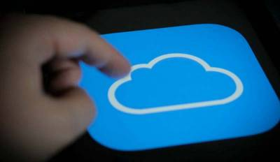 Aplicaciones para almacenamiento en la nube