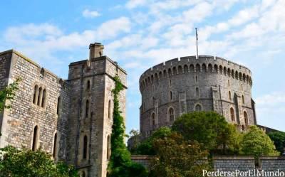 Las 6 mejores cosas que ver en Windsor en una ruta de un día