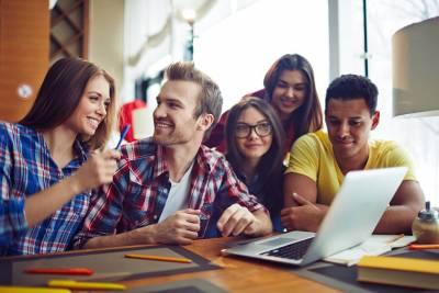 Redes Sociales: La Mejor Frecuencia para Postear