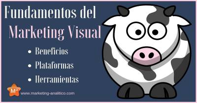 Fundamentos del Marketing Visual