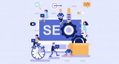 Cómo mejorar el SEO de tu web en 2019