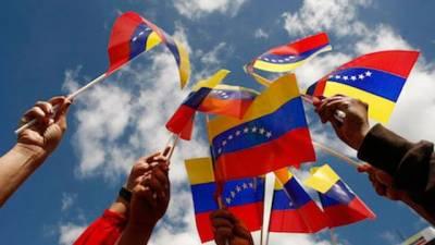 La crisis política de Venezuela ha llegado a un punto de no retorno