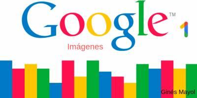 Factores de clasificación de imágenes: Como clasificar las imágenes en Google