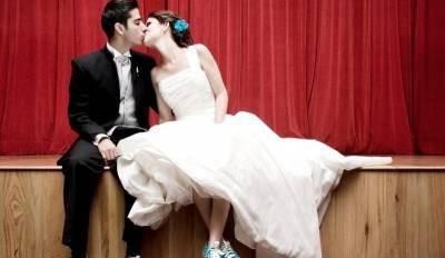 ¿Cómo hacer para tener un buen matrimonio?