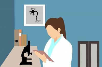Brecha de género: ¿Qué dice la ciencia?