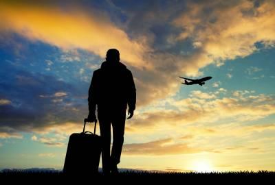 El Placer De Viajar